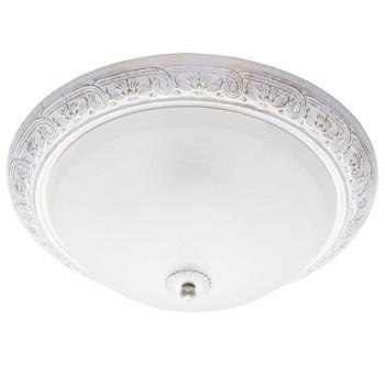 Накладной светильник MW-Light Ариадна 5 450013703