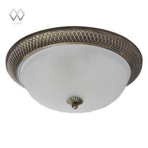 Накладной светильник MW-Light Ариадна 6 450015603
