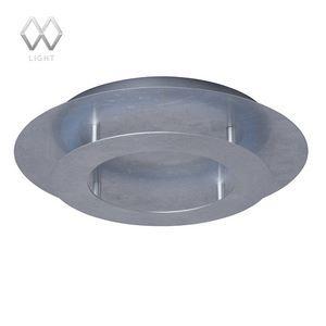 Накладной светильник MW-Light Галатея 5 452011801