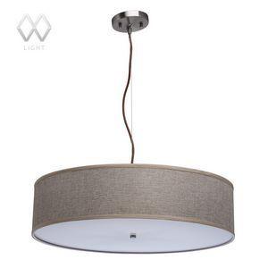 Подвесной светильник Дафна 3 453011206