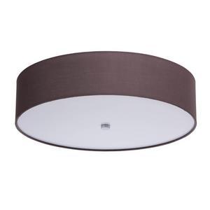 Накладной светильник Дафна 453011301