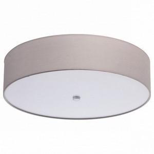 Накладной светильник Дафна 453011501