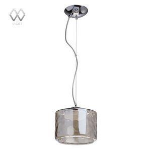 Подвесной светильник Клэр 463011301