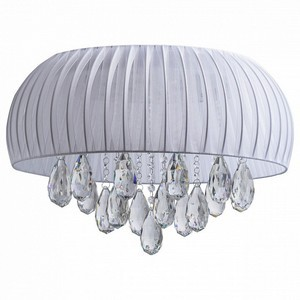 Накладной светильник MW-Light Жаклин 4 465013614