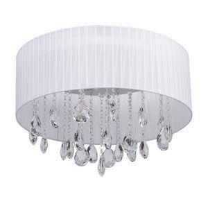 Накладной светильник MW-Light Жаклин 465014606