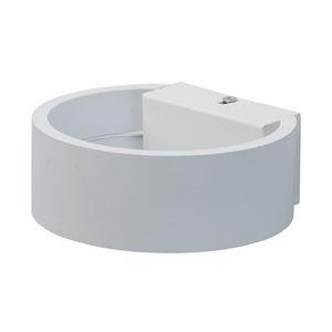 Накладной светильник MW-Light Котбус 492023401