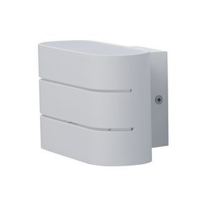Накладной светильник MW-Light Котбус 492024002