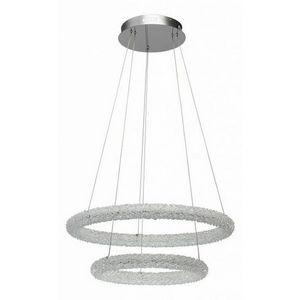 Подвесной светильник Chiaro Гослар 498014202