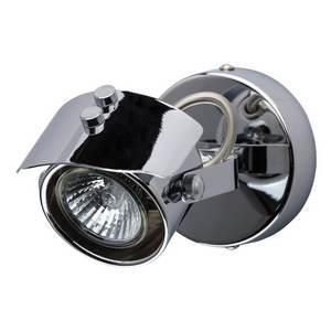 Спот MW-Light Алгол 506021501