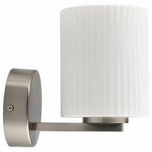 Светильник на штанге DeMarkt Аква 509024201