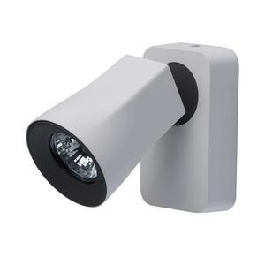 Спот MW-Light Астор 4 545021001