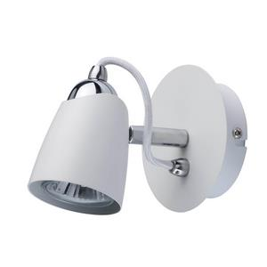 Спот MW-Light Астор 5 545021301