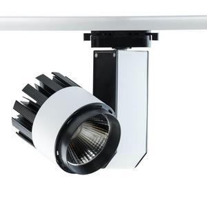 Светильник на штанге DeMarkt Трек-система 550010801