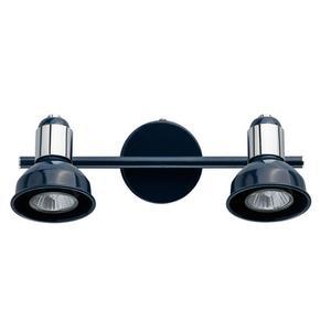 Спот MW-Light Хоф 552020802