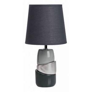 Настольная лампа декоративная Келли 607030901