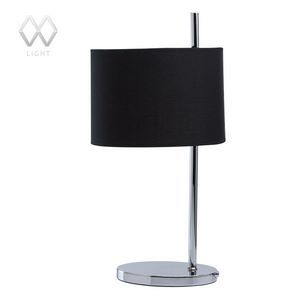 Настольная лампа декоративная MW-Light Кроун 3 627030801