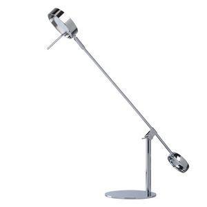 Настольная лампа офисная MW-Light Ракурс 5 631033301