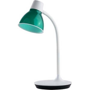Настольная лампа офисная DeMarkt Ракурс 631036101