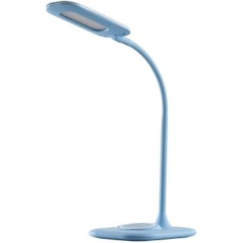 Настольная лампа офисная DeMarkt Ракурс 1 631036801