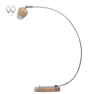 Настольная лампа офисная Гэлэкси 11 632032701