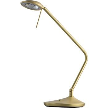 Настольная лампа офисная DeMarkt Гэлэкси 14 632036001