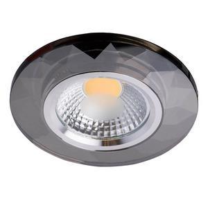 Встраиваемый светильник MW-Light Круз 11 637014601