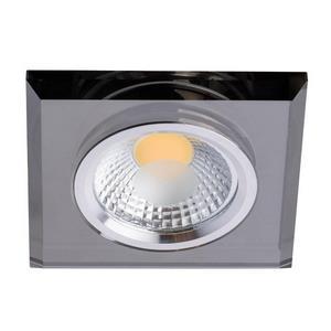 Встраиваемый светильник MW-Light Круз 11 637014801
