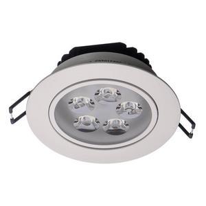 Встраиваемый светильник Круз 637015005