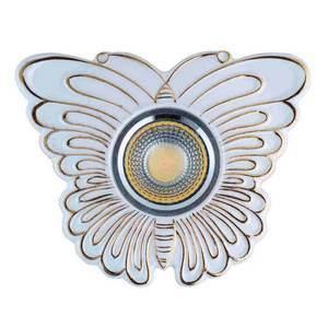 Встраиваемый светильник Круз 637015401