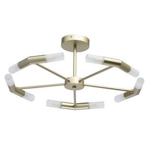 Светильник на штанге De City Олимпия 1 638014310
