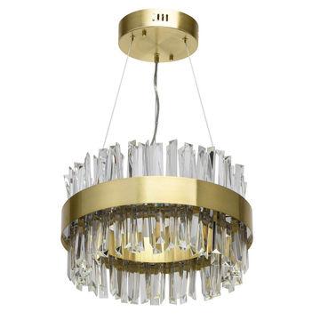 Подвесной светильник MW-Light Аделард 12 642014801