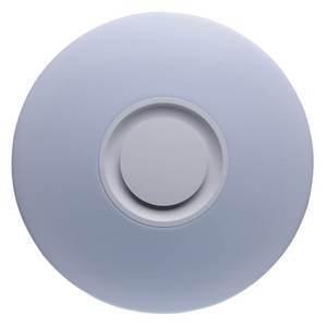 Накладной светильник MW-Light Норден 4 660012201