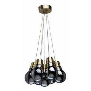 Подвесной светильник Фрайталь 663011707