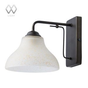 Бра MW-Light Тетро 5 673022301