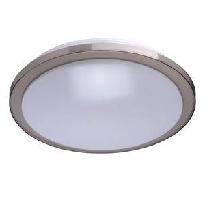 Накладной светильник MW-Light Ривз 674012601