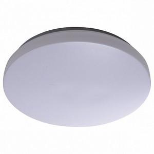 Накладной светильник MW-Light Ривз 674013301