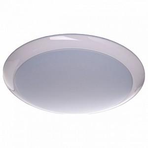 Накладной светильник MW-Light Ривз 674014201