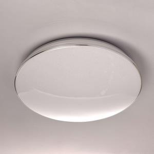 Накладной светильник Ривз 674014701