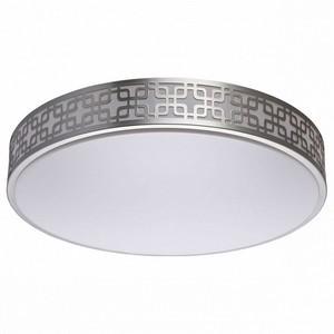 Накладной светильник MW-Light Ривз 674015401