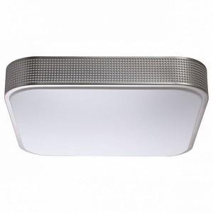 Накладной светильник MW-Light Ривз 674015601