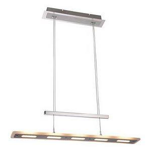 Подвесной светильник MW-Light Ральф 675010605