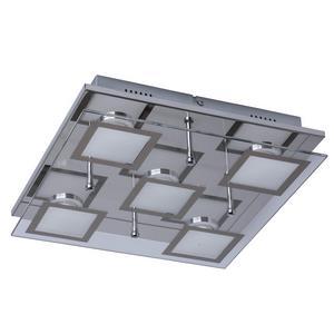 Накладной светильник MW-Light Граффити 15 678010405