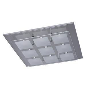 Накладной светильник MW-Light Граффити 6 678010609