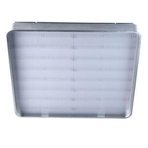 Накладной светильник MW-Light Граффити 678011901