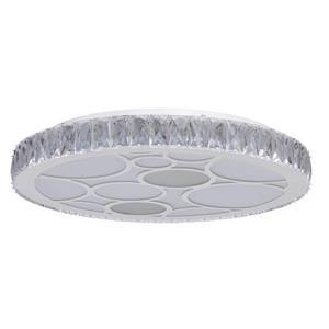 Накладной светильник MW-Light Фризанте 687010301