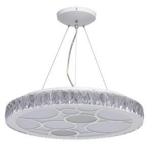 Подвесной светильник MW-Light Фризанте 687010401