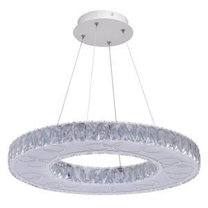 Подвесной светильник MW-Light Фризанте 687010501