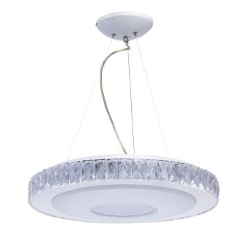 Подвесной светильник MW-Light Фризанте 687010601