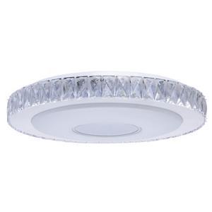 Накладной светильник MW-Light Фризанте 687010701