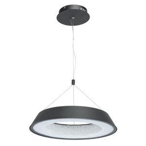 Подвесной светильник Перегрина 703010701